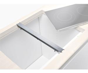 Siemens Kühlschrank Zubehör : Siemens hz ab u ac preisvergleich bei idealo