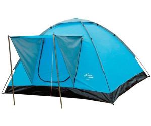Iglu Zelt Domezelt Igluzelt Kuppelzelt 2 3 4 Personen Camping Festival Neu