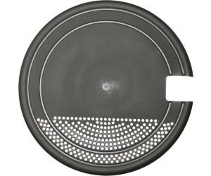 Multifunktionsbrett für Sturmkocher groß 25 602509 Trangia Multidisk