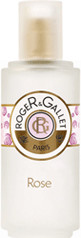 Roger & Gallet Rose Eau douce parfumée (30ml)