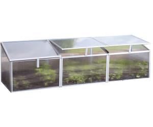 fr hbeet 180 x 60 bestseller shop. Black Bedroom Furniture Sets. Home Design Ideas