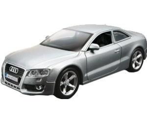 BBurago Audi A5 (43008)