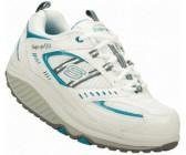 new concept 15039 5d69d Anti-Schuhe Preisvergleich | Günstig bei idealo kaufen