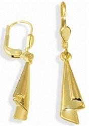 Goldmaid Goldhänger (PR 0550GG)