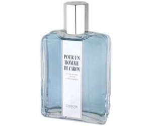 Image of Caron Pour un Homme After Shave (125 ml)