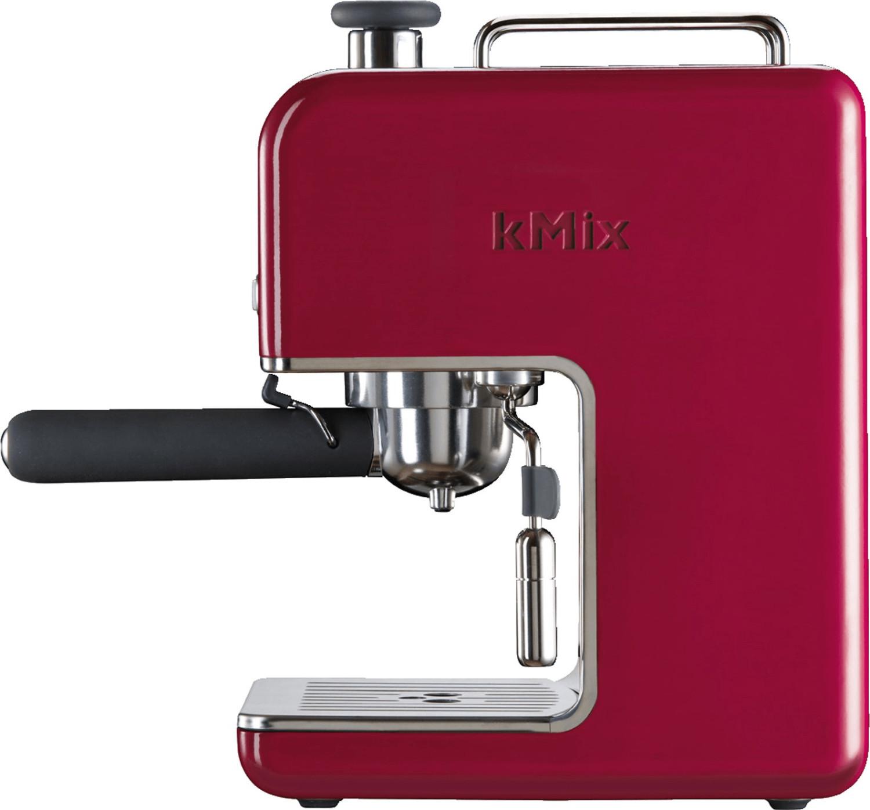 Vorschaubild von Kenwood kMix Espressomaschine