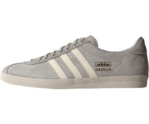 Adidas Gazelle OG au meilleur prix sur idealo.fr