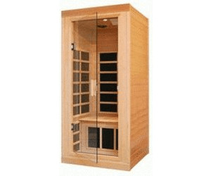 knllwald sauna helo elegantes knllwald helo sauna helo sauna latest helo sauna with helo sauna. Black Bedroom Furniture Sets. Home Design Ideas