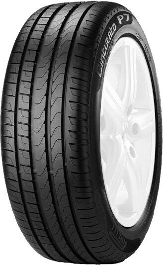 Pirelli Cinturato P7 215/60 R16 99H