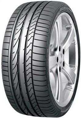 Bridgestone Potenza RE050A 225/40 R18 92W RFT