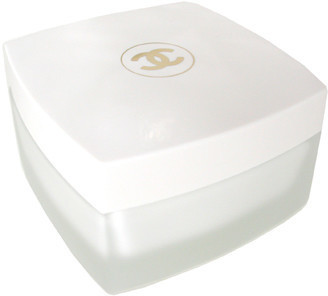 Image of Chanel Coco Mademoiselle Body Cream (150 ml)