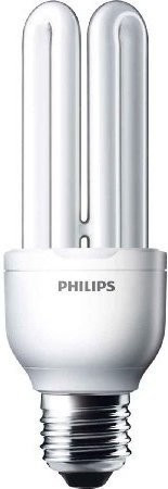 Philips Genie ESaver Dimmable 18W/827 E27