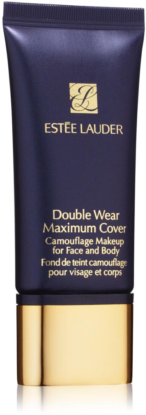 Estée Lauder Maximum Cover Make-Up SPF 15 (30 ml)