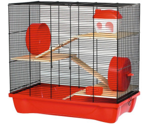 kerbl hamsterk fig hamster 12 82713 ab 52 99 preisvergleich bei. Black Bedroom Furniture Sets. Home Design Ideas