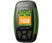 Golfbuddy Ct2 Gps Entfernungsmesser : Golf gps preisvergleich günstig bei idealo kaufen