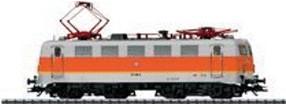 Trix Elektrolokomotive 141 DB (22170)