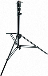 Image of Manfrotto 008BU