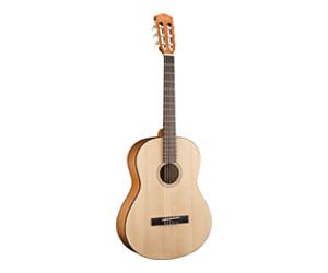 Fender ESC-80 au meilleur prix sur idealo.fr