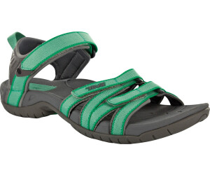 48286cf71089 Buy Teva Tirra Women from £33.95 – Best Deals on idealo.co.uk
