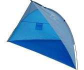 Joryn tenda da spiaggia tenda sulla spiaggia sun shelter con