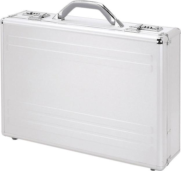 Image of Alumaxx Kronos Attache Case