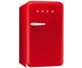 Kühlschrank Nostalgie : Nostalgie kühlschrank preisvergleich günstig bei idealo kaufen