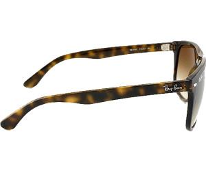 Ray Ban 4274 Sunglasses - designeroptics.com