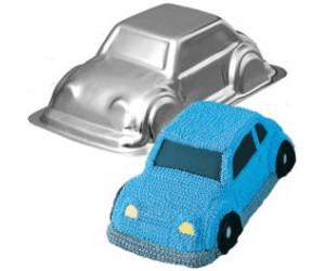 Wilton 3d Backform Auto Ab 9 17 Preisvergleich Bei Idealo De