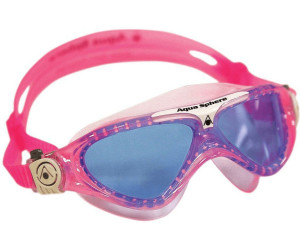 Aqua Sphere Vista Junior Goggle