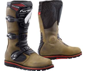 Forma Boots Bottes Boulder au meilleur prix sur