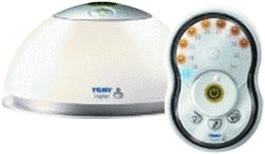 TOMY Digital Monitor TD300