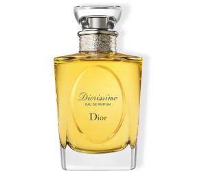 Dior Diorissimo Eau de Parfum (50ml)