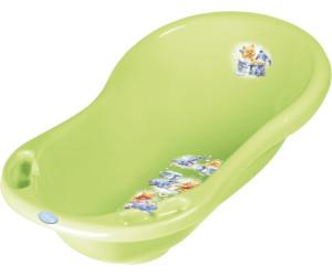 Top Design! Badewanne 84 cm wei/ß Babywanne