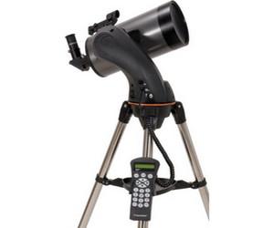 Celestron astromaster eq refraktor teleskop