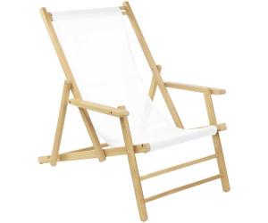 jan kurtz maxx deckchair 492159 ab 29 90. Black Bedroom Furniture Sets. Home Design Ideas
