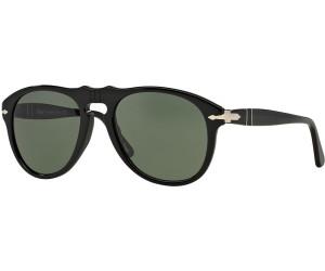 Persol PO0649 Sonnenbrille Havanna 24/31 54mm 2MM9mAZ