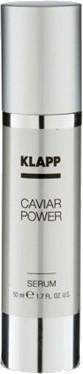 Klapp Caviar Power Serum (50ml)