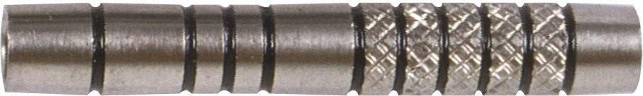 Karella Barrel 80% Tungsten 14g 42mm