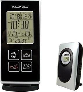 König KN-WS300