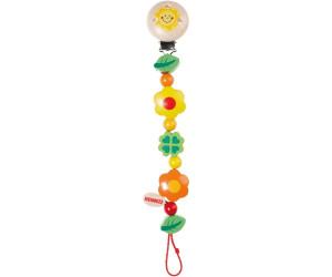 Heimess Dummy Chain Girly Flower