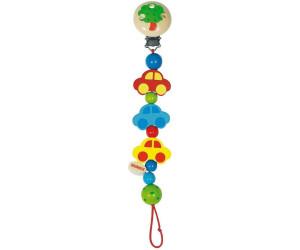 Heimess Car Dummy Chain (763510)