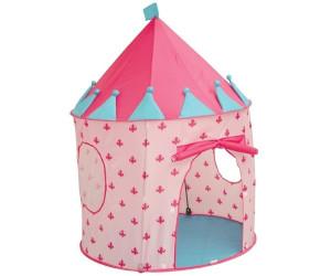Syxsn tenda da gioco per bambini casa da gioco per bambini tenda
