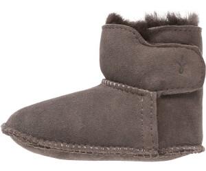 quality design ba401 7a96d Emu Baby Bootie ab 28,11 € | Preisvergleich bei idealo.de
