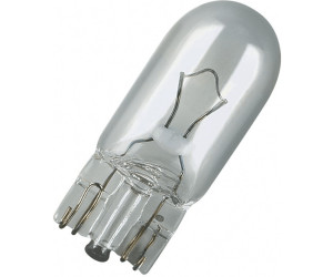 led lampen 12v 5w glassockel
