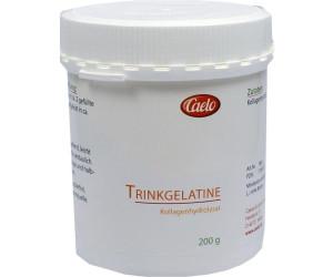 Trink Gelatine (200 g)