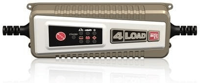 4Load CB36