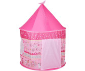 Tende Per Bambini Con Palline : Tenda per bambini prezzi bassi su idealo