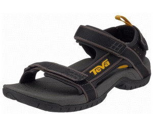 d2f1a20169716 Buy Teva Tanza from £29.99 – Best Deals on idealo.co.uk
