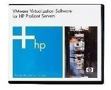 Hewlett-Packard HP VMware VSphere Enterprise Pl...