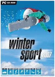 Wintersport 2007 (PC)